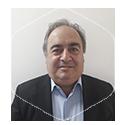 Rubens Murgolo Junior - Consultor Ecotelecom São Paulo- Vivo Empresas
