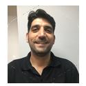 Marcelo da Mata - Consultor Vivo Empresas - Ecotelecom