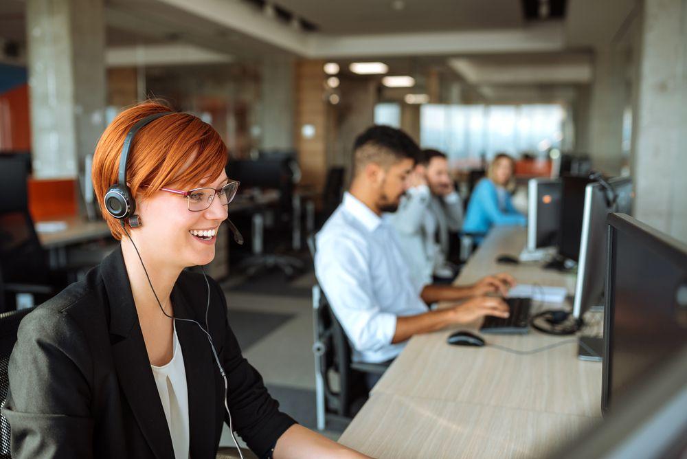 5 dicas para otimizar o uso da internet na empresa