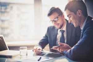 As vantagens de contar com uma empresa para lidar com operadoras de telefonia