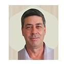 Adevans Melo - Consultor Vivo Empresas - Ecotelecom