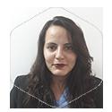 Bianca Marta Silva - Consultora Vivo Empresas - Ecotelecom