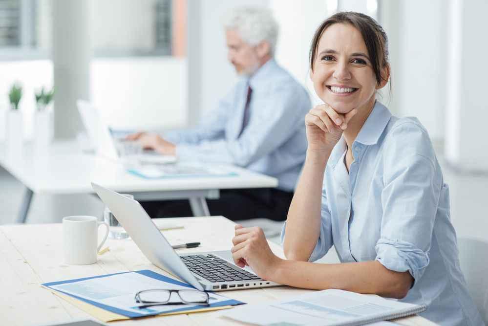 Entenda como a tecnologia pode ajudar a otimizar os processos da sua empresa