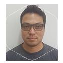 Glauber Rogério - Consultor Vivo Empresas - Ecotelecom