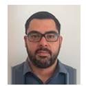 José Daniel - Consultor Vivo Empresas - Ecotelecom