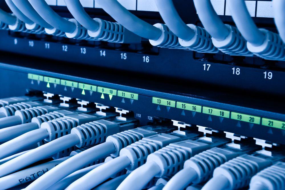 Link dedicado x Internet Banda Larga: Qual a melhor escolha?