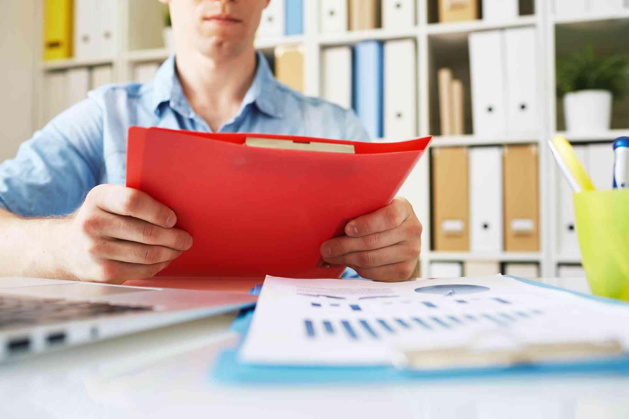 Redução de custos para pequenas e médias empresas: 6 dicas importantes!