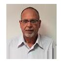 Rubens Nossig - Consultor Vivo Empresas - Ecotelecom