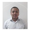 Samuel Santos - Consultor Vivo Empresas - Ecotelecom