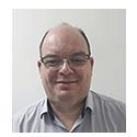 Silvio Faria - Consultor Vivo Empresas - Ecotelecom