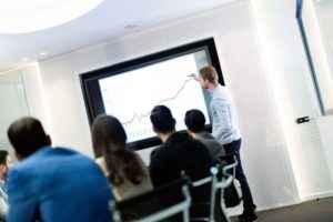 3 melhores estratégias digitais para fazer sua empresa crescer