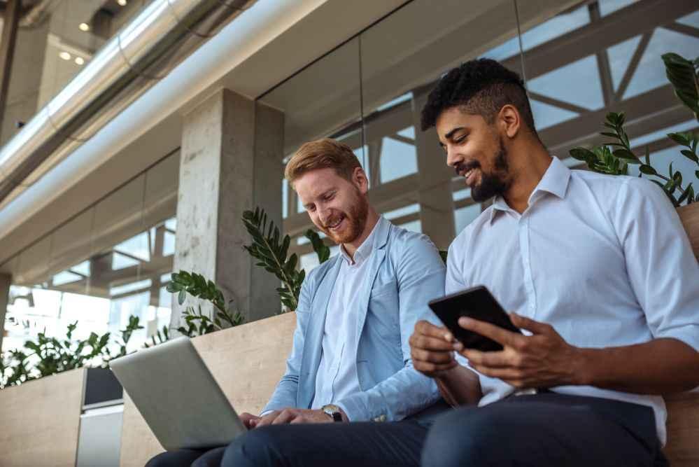 O que é o Marco Civil da Internet e como ele impacta minha empresa?