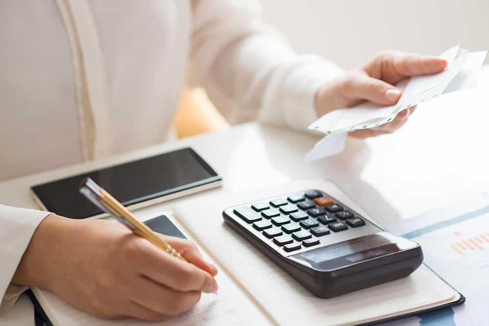 Saiba como reduzir custos com planos de telefonia da sua empresa
