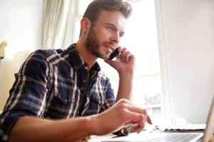 4 providências para tomar diante de uma cobrança indevida