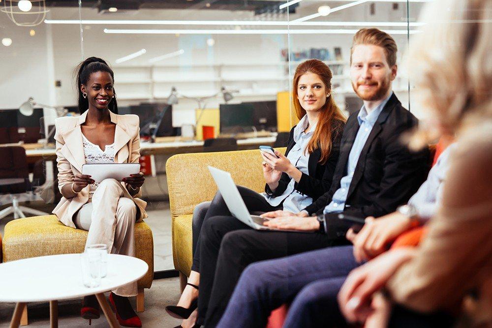 5 motivos para contratar uma consultoria em telefonia empresarial