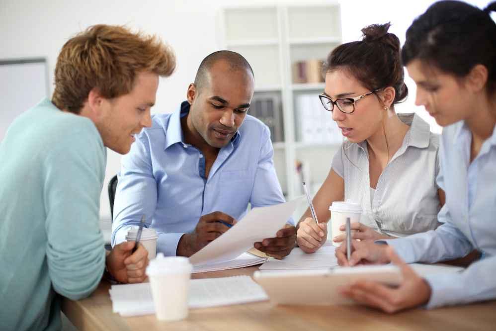 Como escolher uma consultoria de telefonia? Confira 4 dicas