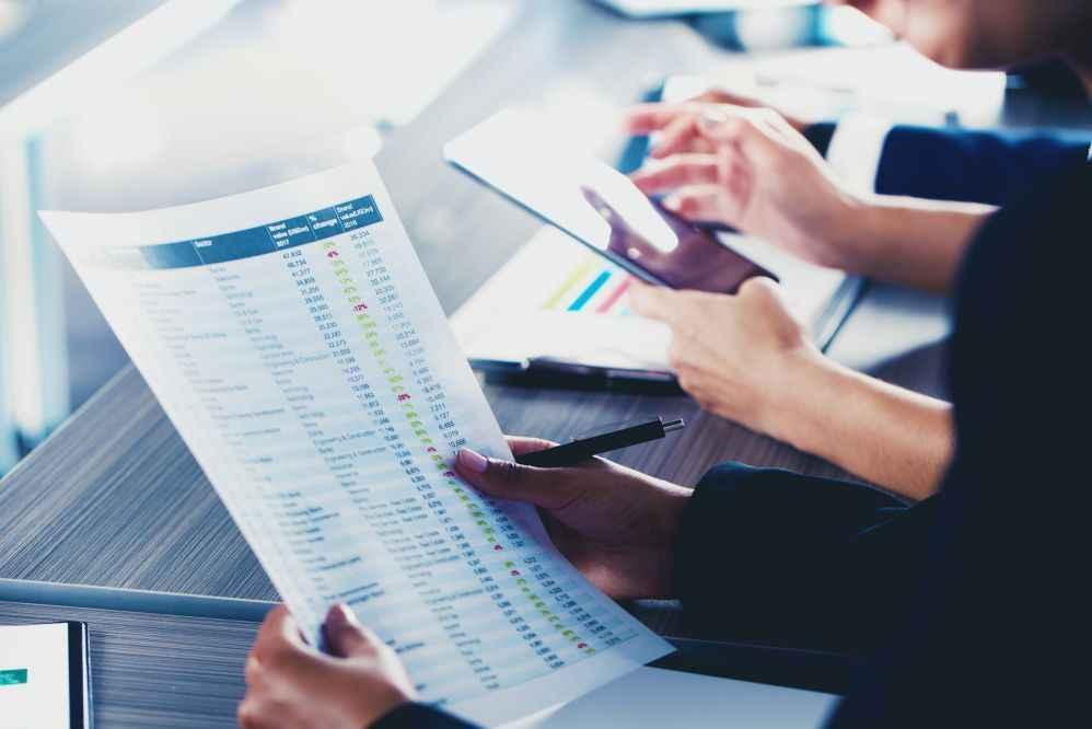 Como utilizar dados de telefonia para tomada de decisão estratégica