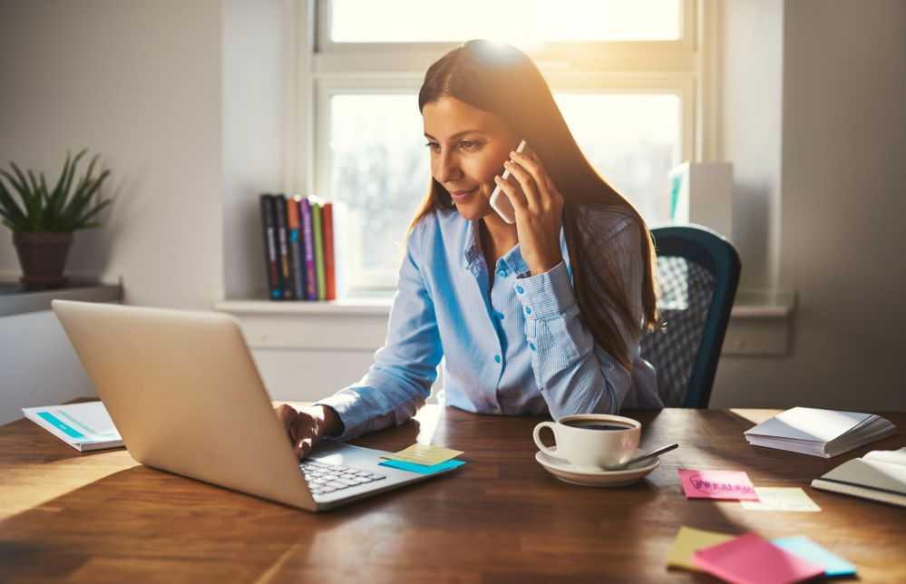 O que a legislação diz sobre planos de telefonia empresarial?