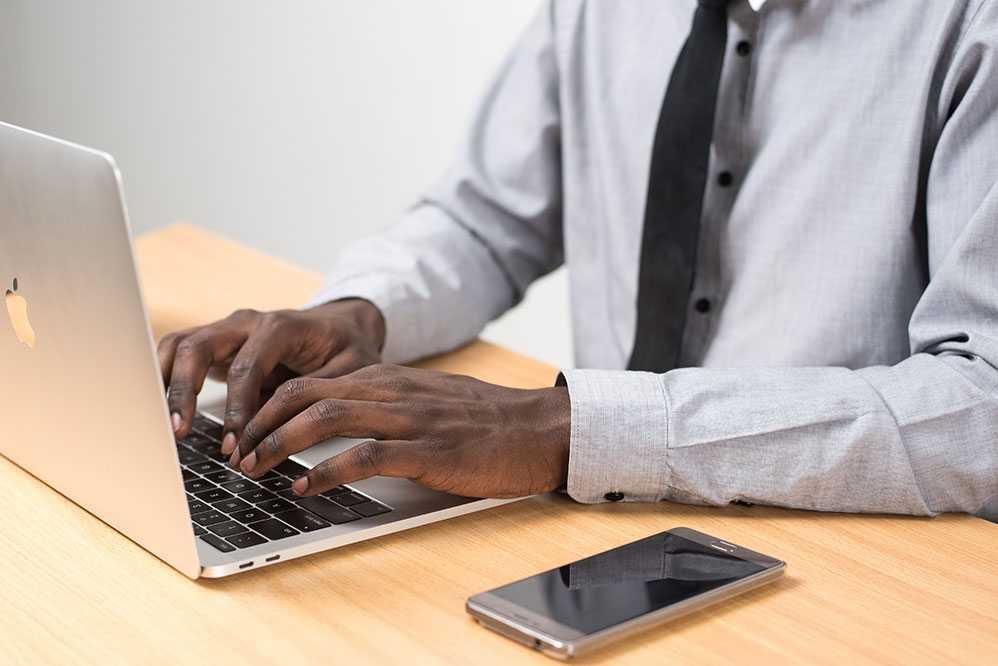 Problemas no serviço de telefonia, onde reclamar - Ecotelecom - Vivo Empresas