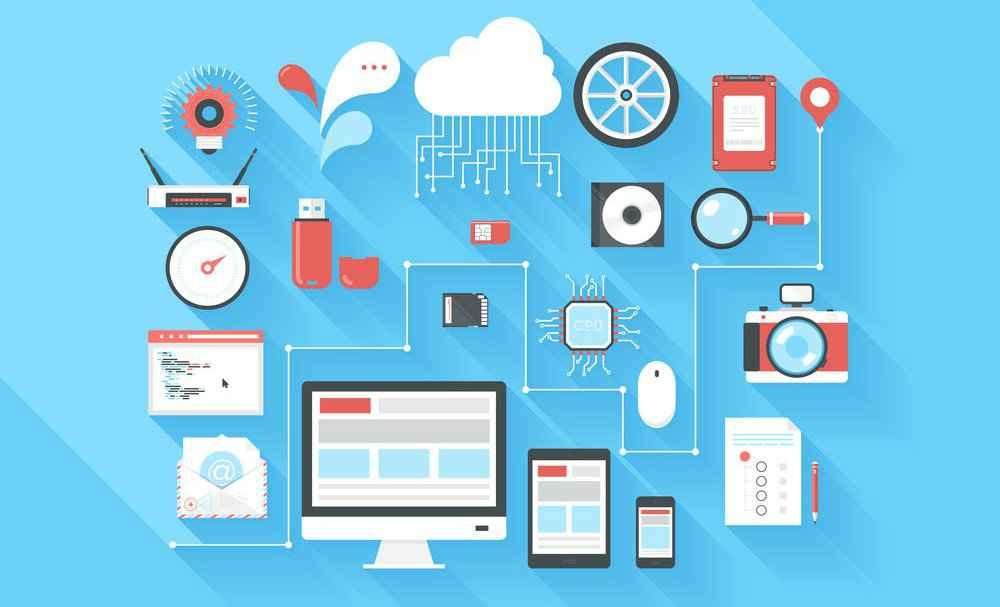 Tudo o que você precisa saber ao contratar serviços de Cloud Computing