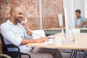 4 motivos para investir no setor de telecom da sua empresa