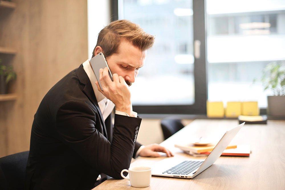 Como definir o plano de telefonia mais eficiente para o seu negócio - Ecotelecom