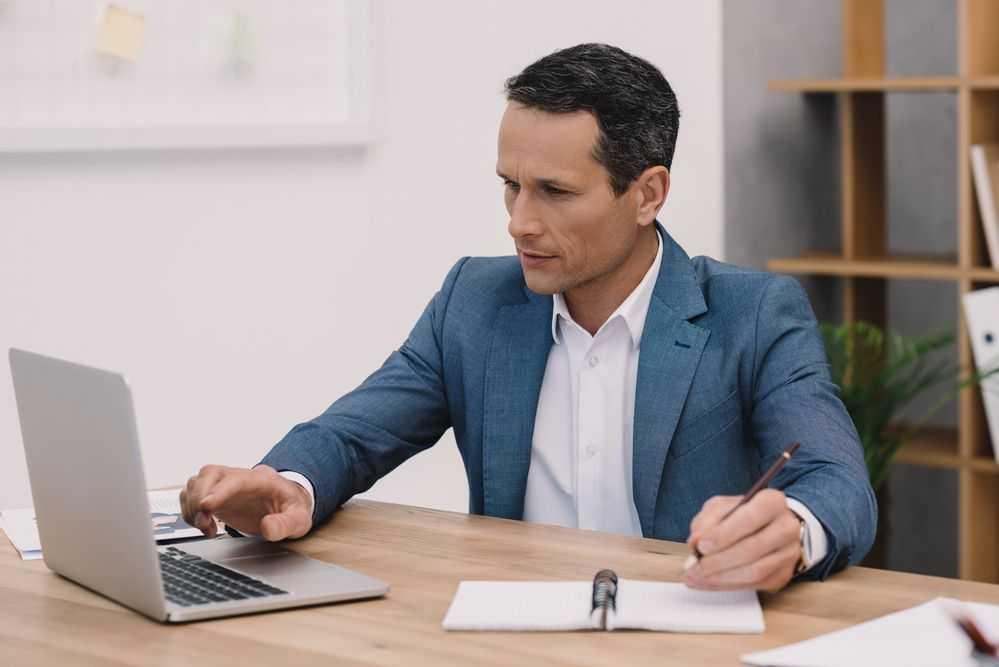 Como definir o plano de telefonia mais eficiente para o seu negócio?