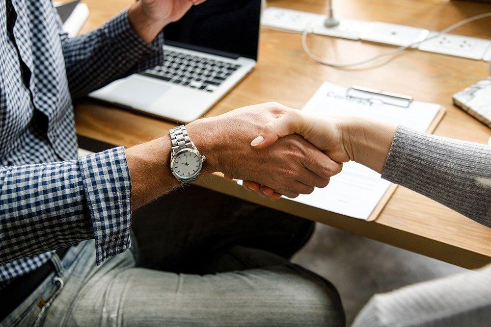 Como unificar serviços de telecomunicação da sua empresa - Ecotelecom