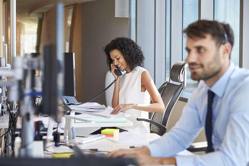 Como unificar serviços de telecomunicação da sua empresa?