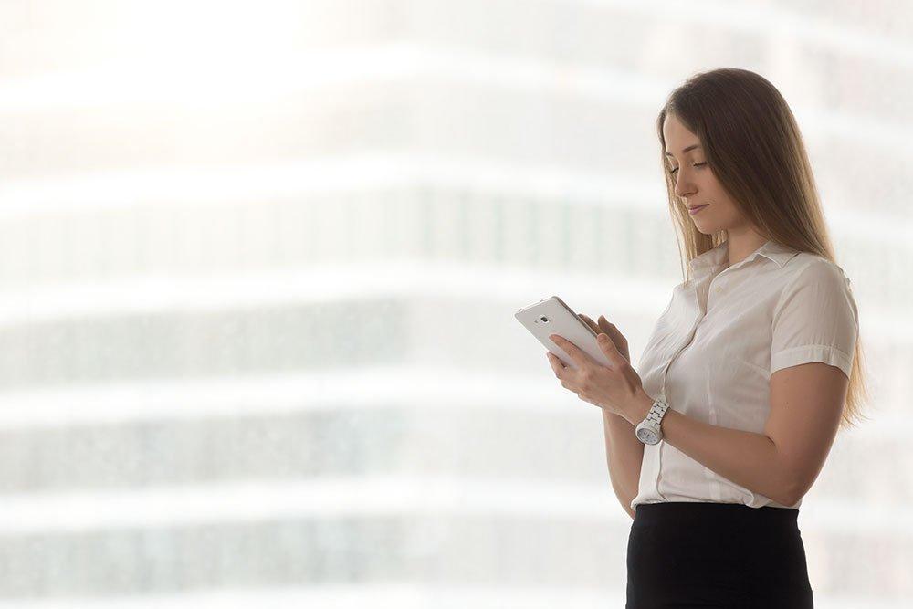 Planos de internet: conheça os principais erros ao contratar - Ecotelecom