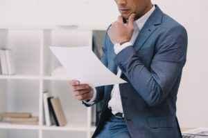 Planos de internet: conheça os principais erros ao contratar!