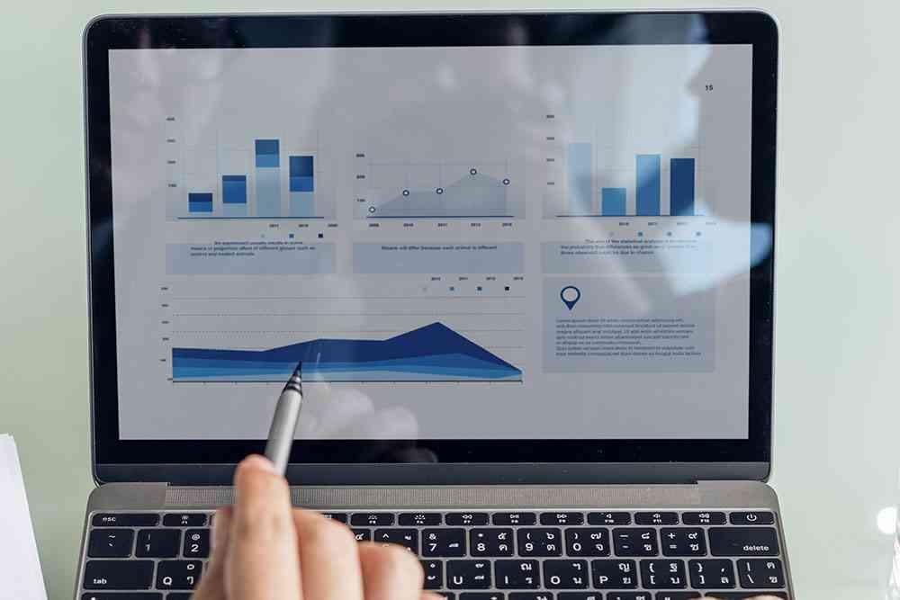 Quais indicadores de qualidade podem ser usados no setor telecom - Ecotelecom