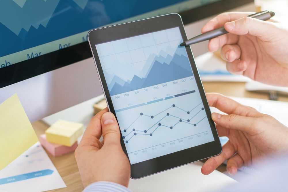Quais indicadores de qualidade podem ser usados no setor telecom?