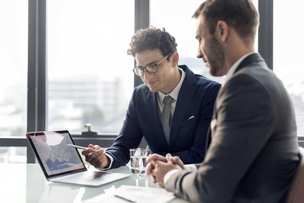 Vale a pena usar um sistema de gestão de telefonia?Vale a pena usar um sistema de gestão de telefonia - Ecotelecom