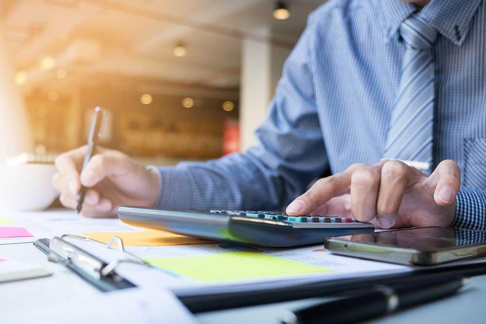 Confira 7 dicas para otimizar a gestão de telefonia em sua empresa - Ecotelecom