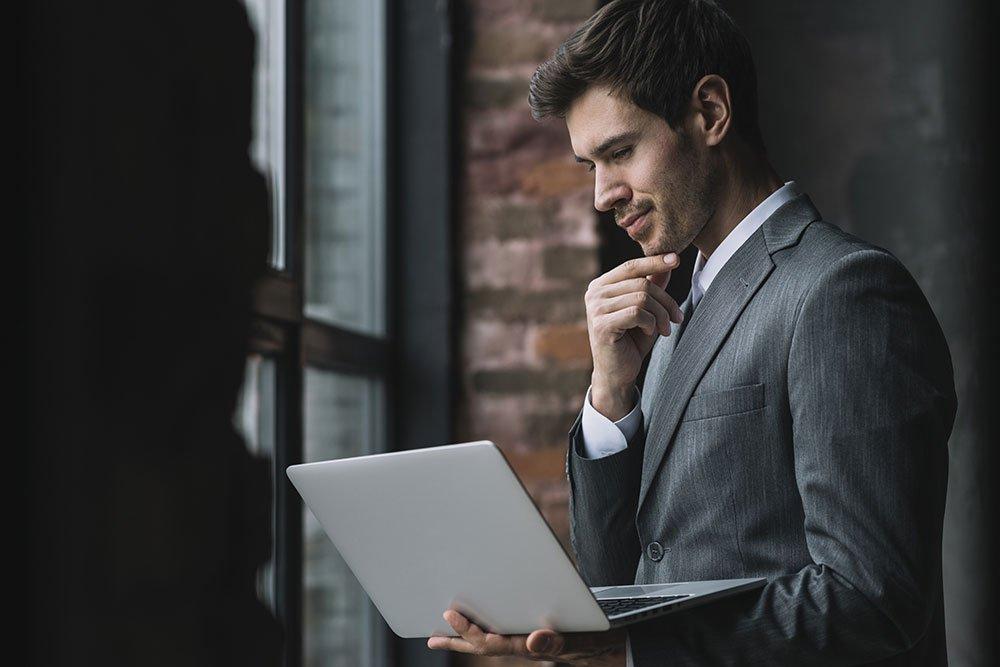 Conheça as vantagens da mobilidade corporativa para o seu negócio - Ecotelecom