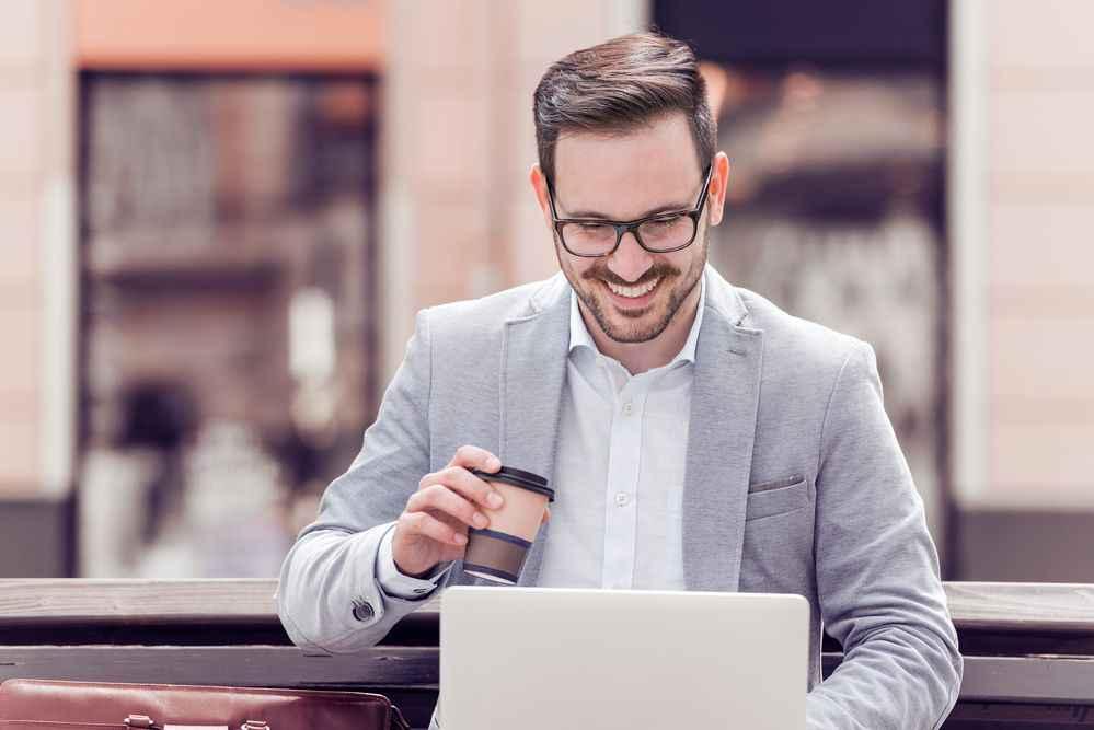 Conheça as vantagens da mobilidade corporativa para o seu negócio!