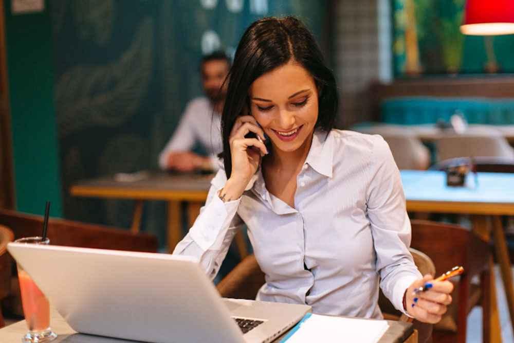 Área de telecomunicações: por que investir nesse setor da empresa? -Ecotelecom