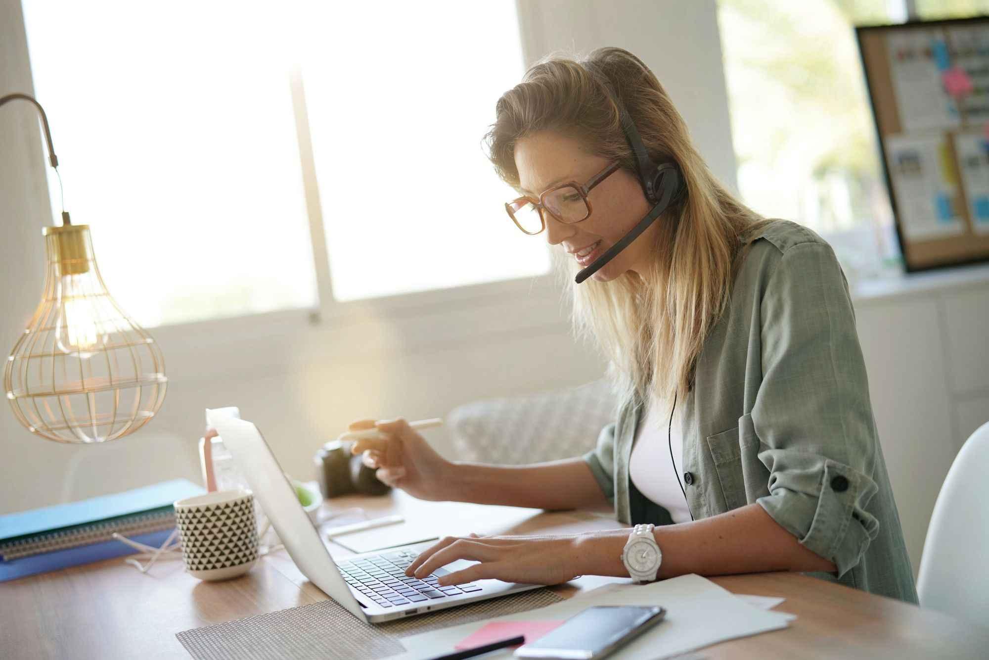 4 coisas que você precisa saber sobre telefonia IP