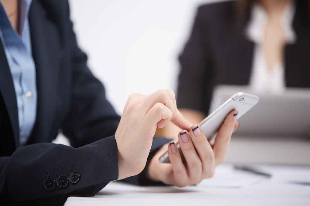 Área de telecomunicações: por que investir nesse setor da empresa?