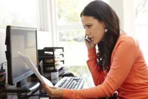 Atendimento eletrônico e URA: como evitar 4 erros comuns