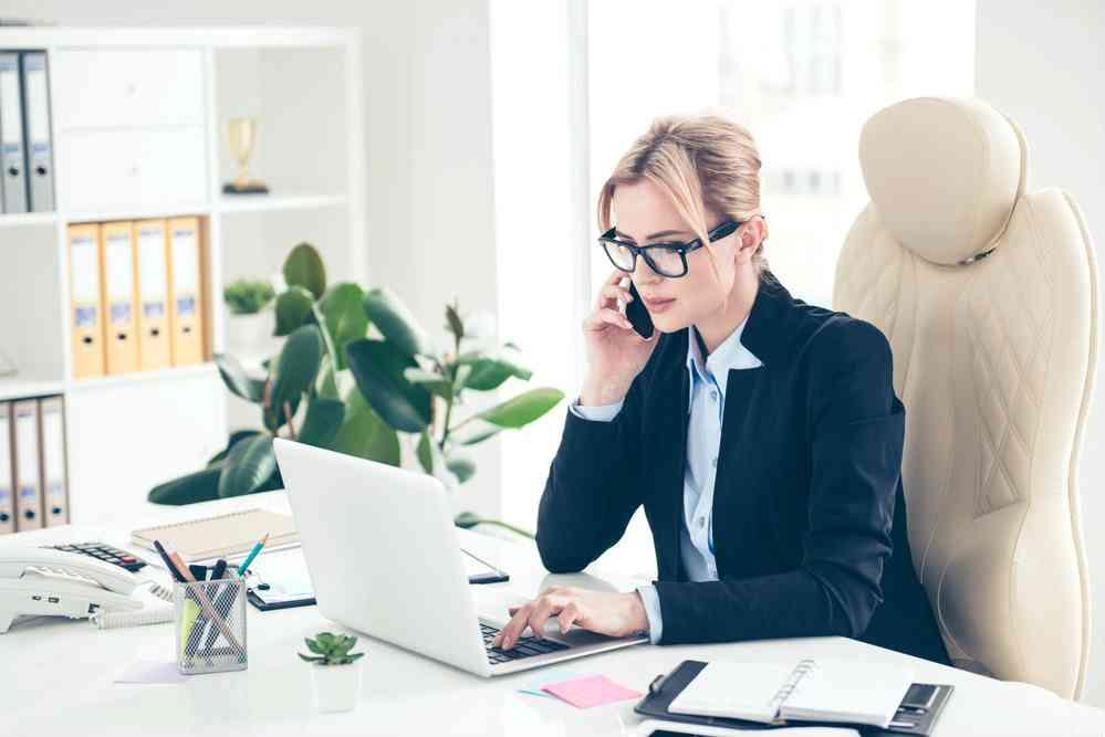 Como encontrar bons planos de telefonia para a empresa?