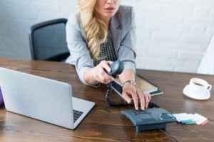 Como integrar seus serviços de telecom?