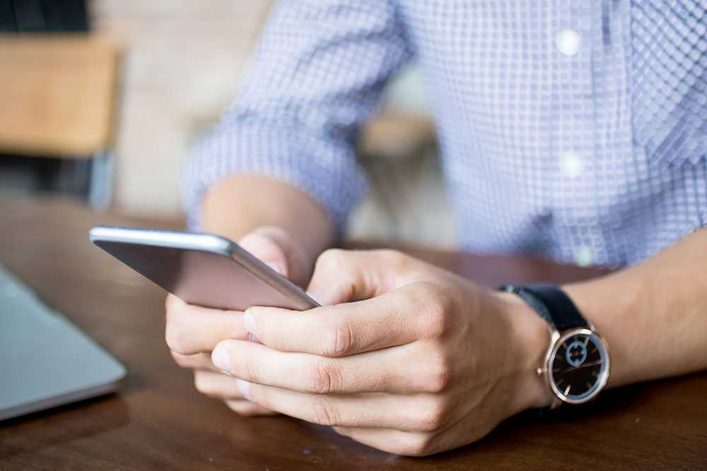 Conheça 4 dicas para deixar o roaming de dados mais acessível - Ecotelecom