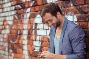 Conheça 4 dicas para deixar o roaming de dados mais acessível