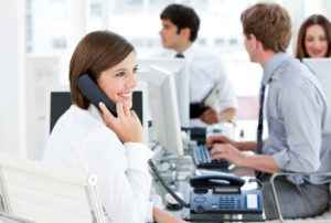Entenda o que você deve avaliar ao contratar um telefone pabx!