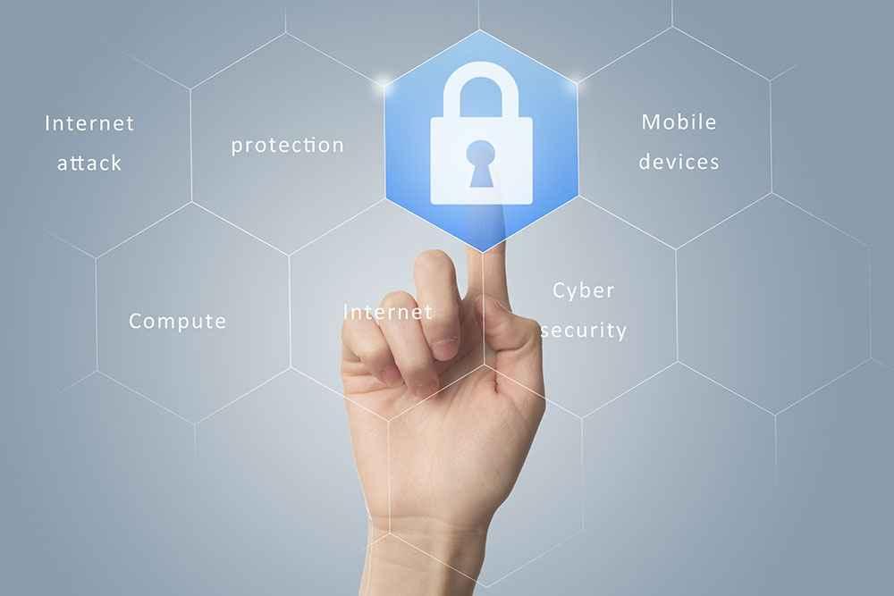 O que é VPN? Tire suas dúvidas sobre as redes privadas - Ecotelecom
