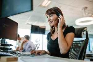 Por que contar com uma central telefônica em sua empresa?