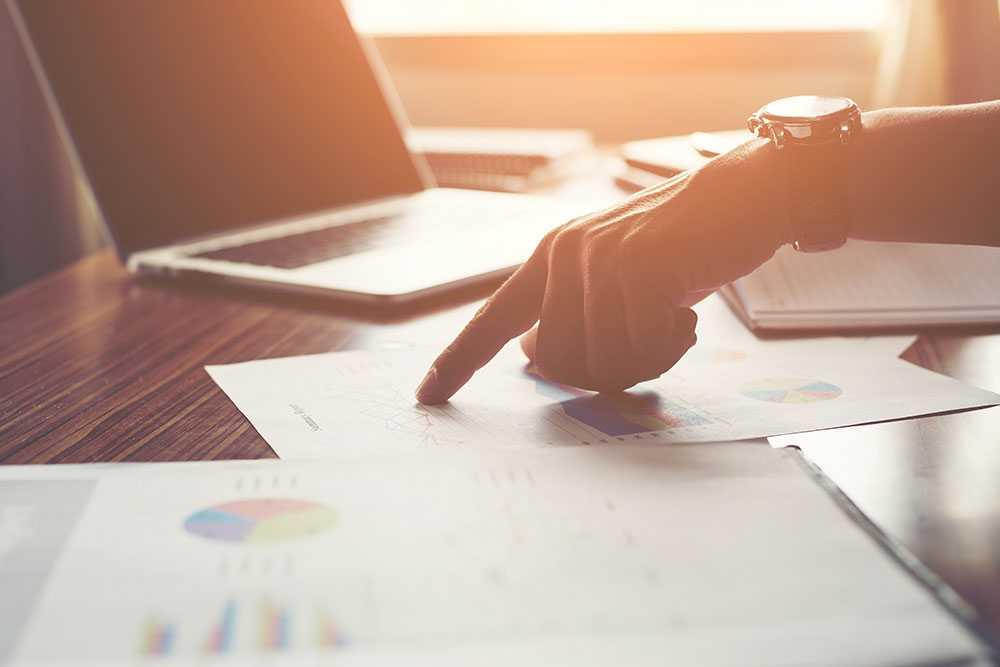 Saiba como avaliar os gastos com telefonia da sua empresa - Ecotelecom