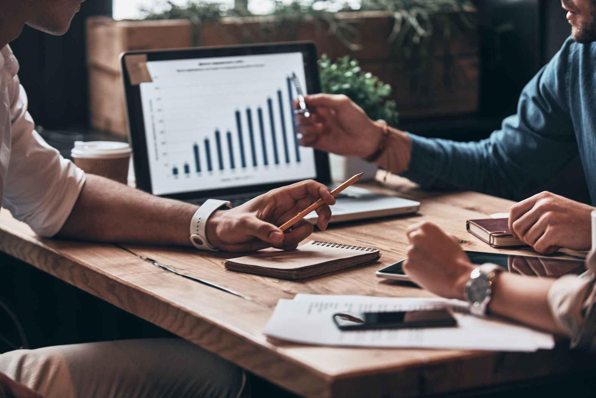 Saiba como avaliar os gastos com telefonia da sua empresa